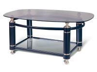 Журнальный стол С-01
